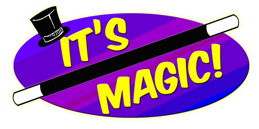 come see the magic in hightstown nj